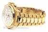 EBEL | Le Modulor Chronograph Automatic Gelbgold | Ref. E8137240 - Abbildung 6