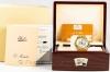EBEL | Le Modulor Chronograph Automatic Gelbgold | Ref. E8137240 - Abbildung 7