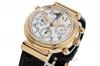 IWC | Da Vinci Perpetual Calendar Chronograph Rattrapante Rotgold | Ref. 3754-003 - Abbildung 2