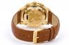 IWC | Portugieser Chronograph Automatic Jackie Chan Limitiert | Ref. IW371433 - Abbildung 4