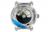 BLANCPAIN | Fifty Fathoms MIL-SPEC Limited for HODINKEE | Ref. 5008 11B30 NABA - Abbildung 5