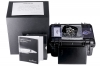 BLANCPAIN | Fifty Fathoms MIL-SPEC Limited for HODINKEE | Ref. 5008 11B30 NABA - Abbildung 6