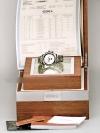 EBEL | 1911 BTR Perpetual Calendar Limitiert | Ref. 9288L70 - Abbildung 4