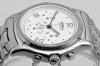 EBEL | 1911 Chronograph Chronometer | Ref. E9137240 - Abbildung 2
