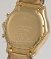 EBEL | 1911 Chronograph Automatic | Ref. E8137241 - Abbildung 3