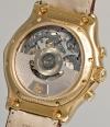 EBEL | Le Modulor Chronograph Automatic | Ref. E8137240 - Abbildung 3