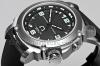 ANONIMO | Professionale GMT | Ref. 6001 - Abbildung 2