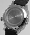ANONIMO | Professionale GMT | Ref. 6001 - Abbildung 3