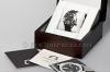 ANONIMO | Professionale GMT | Ref. 6001 - Abbildung 4
