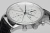 IWC | Portugieser Chronograph Rattrapante Platin | Ref. 3712 - Abbildung 2