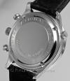 IWC | Portugieser Chronograph Rattrapante Platin | Ref. 3712 - Abbildung 3