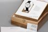 IWC | Portugieser Chronograph Rattrapante Platin | Ref. 3712 - Abbildung 4