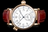 CHRONOSWISS | Repetition a quarts Rotgold | Ref. CH1641R - Abbildung 4