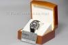 EBEL | 1911 BTR Chronograph | Ref. 9139L72 - Abbildung 4