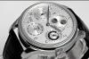 IWC | Portugieser Perpetual Calendar Platin limitiert auf 250 Stück | Ref. 502111 - Abbildung 2