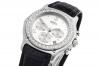 EBEL | 1911 Chronograph Chronometer Damenuhr | Ref. E9137247 - Abbildung 2