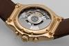 EBEL | Le Modulor Chronograph Automatic Rosegold | Ref. E5137240 - Abbildung 3