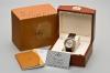 EBEL | Le Modulor Chronograph Automatic Rosegold | Ref. E5137240 - Abbildung 4