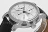 MÜHLE GLASHÜTTE | Teutonia II Chronograph | Ref. M1 - 30 - 90 - LB - Abbildung 2