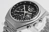 OMEGA   Speedmaster Mark 4.5   Ref. 176.001.2 - Abbildung 2