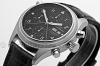 IWC | Fliegeruhr Doppelchronograph Klassik | Ref. 3713-3 - Abbildung 2
