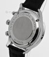 IWC | Portugieser Chronograph Automatic Edelstahl | Ref. 3714 - Abbildung 3