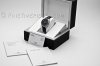 IWC | Portugieser Chronograph Automatic Edelstahl | Ref. 3714 - Abbildung 4