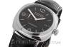 OFFICINE PANERAI | Radiomir Black Seal 3 Days Automatic | Ref. PAM 388 - Abbildung 2