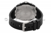 IWC | Ingenieur Doppelchronograph Titan | Ref. IW376501 - Abbildung 3