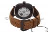 OFFICINE PANERAI | Radiomir Composite Black Seal 3 Days | Ref. PAM 505 - Abbildung 3