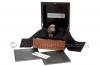 OFFICINE PANERAI | Radiomir Composite Black Seal 3 Days | Ref. PAM 505 - Abbildung 4