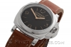 OFFICINE PANERAI | Luminor 1950 3 Days N-Serie | Ref. PAM 372 - Abbildung 2