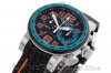 GRAHAM | Chronograph Silverstone Stowe Racing Blue | Ref. 2BLDC.B13A - Abbildung 2