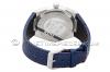 IWC | Ingenieur Automatic Edition Zinedine Zidane | Ref. IW323403 - Abbildung 3
