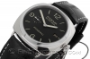 OFFICINE PANERAI | Radiomir Black Seal 3 Days Automatic P-Serie | Ref. PAM 388 - Abbildung 2