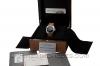 OFFICINE PANERAI | Radiomir Black Seal P-Serie | Ref. PAM 183 - Abbildung 4