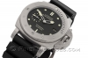 OFFICINE PANERAI | Luminor 1950 Submersible 3 Days Titan O-Serie | Ref. PAM 305 - Abbildung 2