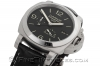 OFFICINE PANERAI | Luminor 44 1950 3 Days GMT | Ref. PAM 321 - Abbildung 2