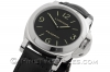 OFFICINE PANERAI | Luminor Base P-Serie | Ref. PAM 112 - Abbildung 2