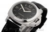 OFFICINE PANERAI | Luminor 1950 3 Days | Ref. PAM 312 - Abbildung 2