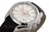 OMEGA | Seamaster Aqua Terra 150 M Co-Axial Chronograph | Ref. 231.13.44.50.02.001 - Abbildung 2