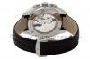 OMEGA | Seamaster Aqua Terra 150 M Co-Axial Chronograph | Ref. 231.13.44.50.02.001 - Abbildung 3