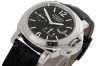 OFFICINE PANERAI | Luminor Power Reserve P-Serie | Ref. PAM 90 - Abbildung 2
