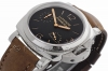 OFFICINE PANERAI | Luminor 1950 3 Days Power Reserve Acciaio O-Serie | Ref. PAM 423 - Abbildung 2