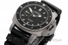 OFFICINE PANERAI | Luminor Submersible 1950 3 Days Titan | Ref. PAM 389 - Abbildung 2
