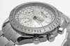 OMEGA   Speedmaster Automatic Chronograph   Ref. 3221.3000 - Abbildung 2