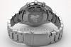 OMEGA   Speedmaster Automatic Chronograph   Ref. 3221.3000 - Abbildung 3