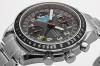 OMEGA   Speedmaster Automatic Day-Date   Ref. 3820.53.26 - Abbildung 2