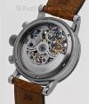 CHRONOSWISS | Opus Chronograph Stahl | Ref. CH7523S - Abbildung 3