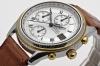 GIRARD PERREGAUX | Olimpico 4900 Chronograph | Ref. 49101.0.56.1831 - Abbildung 2